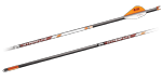 "22"" Barnett Hyperflight Crossbow Bolts"